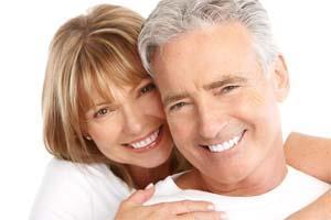 teeth whitening | new orleans