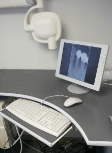dental x-rays | new orleans